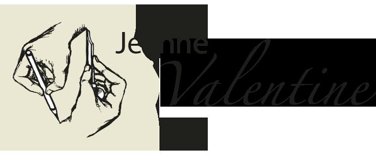 jeannevalentine.ch